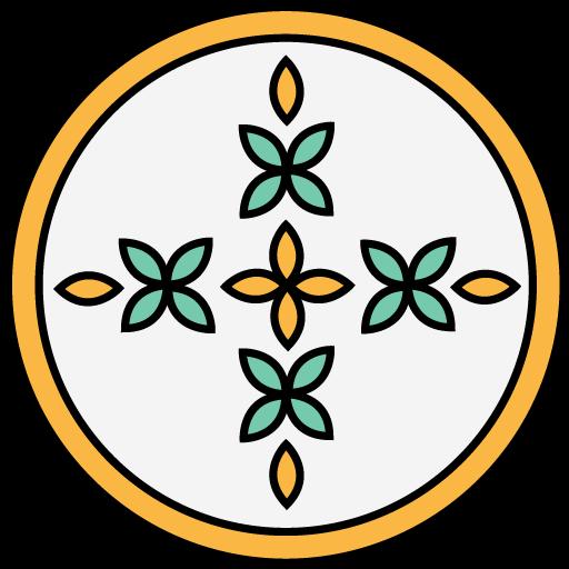 St. Nicholas Favicon