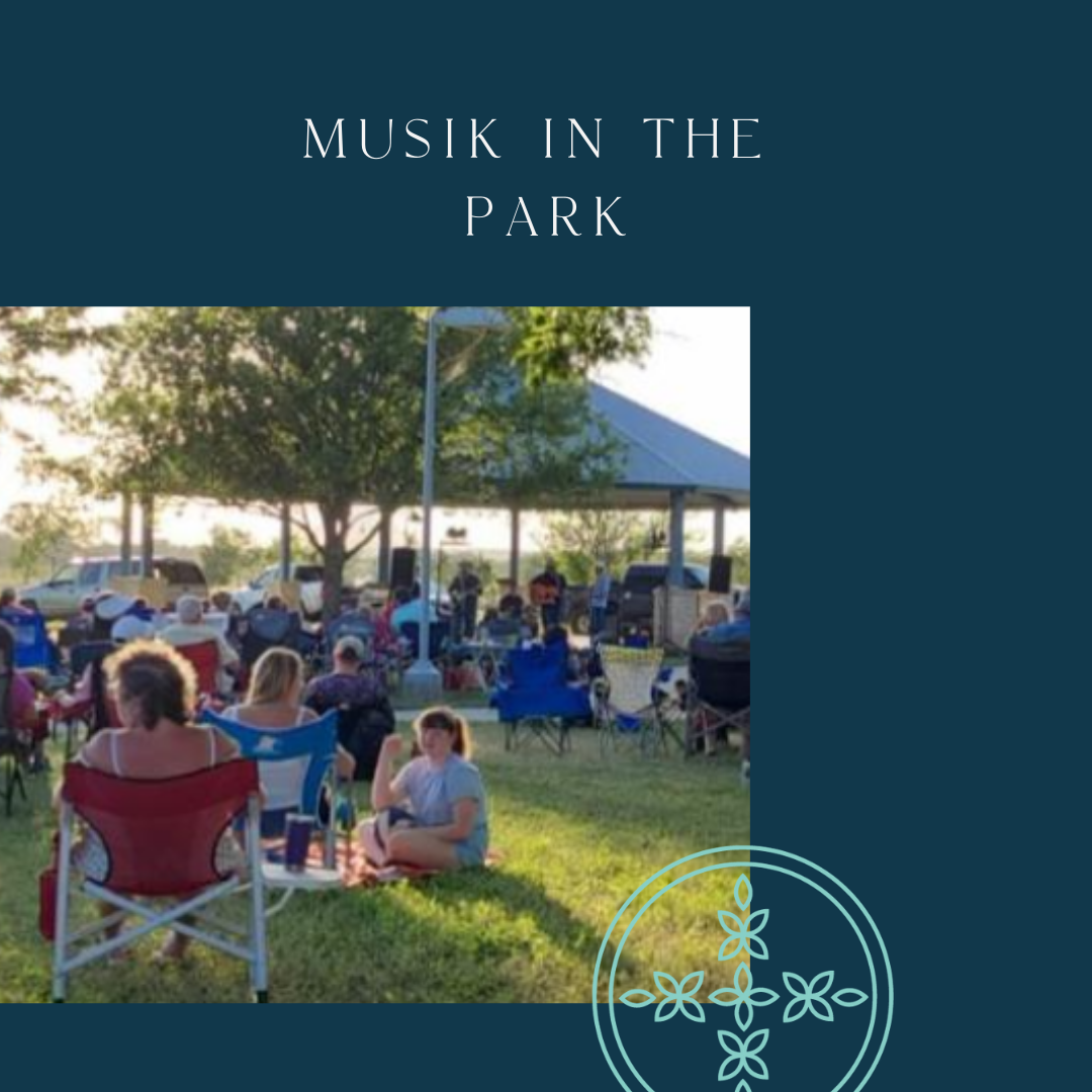 Musik in the Park